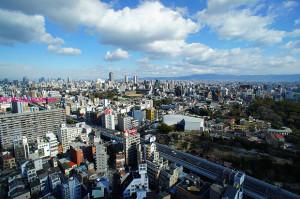 提供專業經營投資大阪不動產, 大阪房地產諮詢